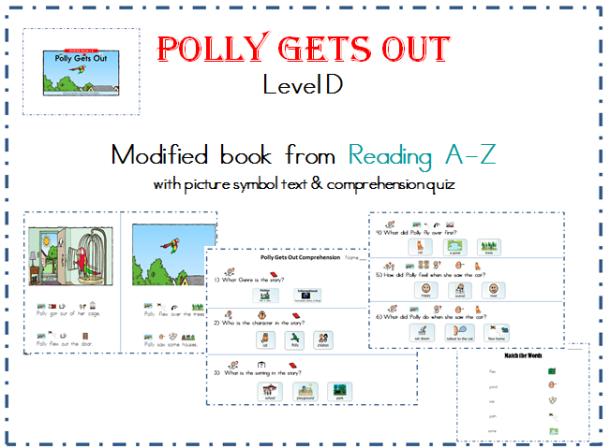 Polly0