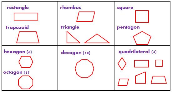 2D Math 2.PNG