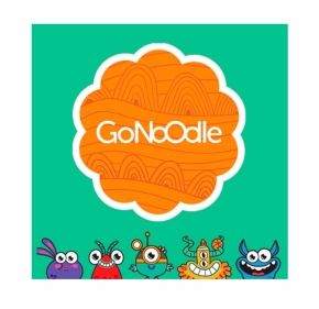 GoNoodle Movement Breaks